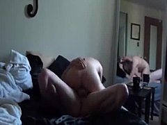 Son Fucked Sleepy Drunk Mom Part 3 - Watch full at www.itsamerica.tk