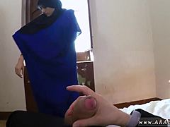 Vid intensely big O and bitty wobblers weiner caress twenty one yr old refugee in my hotel room for Mom XXX